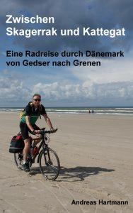 ebook Radreise Dänemark