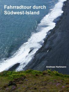 cover-island