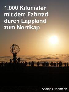cover-nordkapp