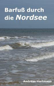 ebook Barfuß durch die Nordsee