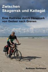 Radreise durch Dänemark