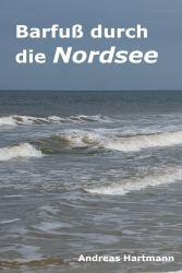 Nordseeschwimmen Norderney