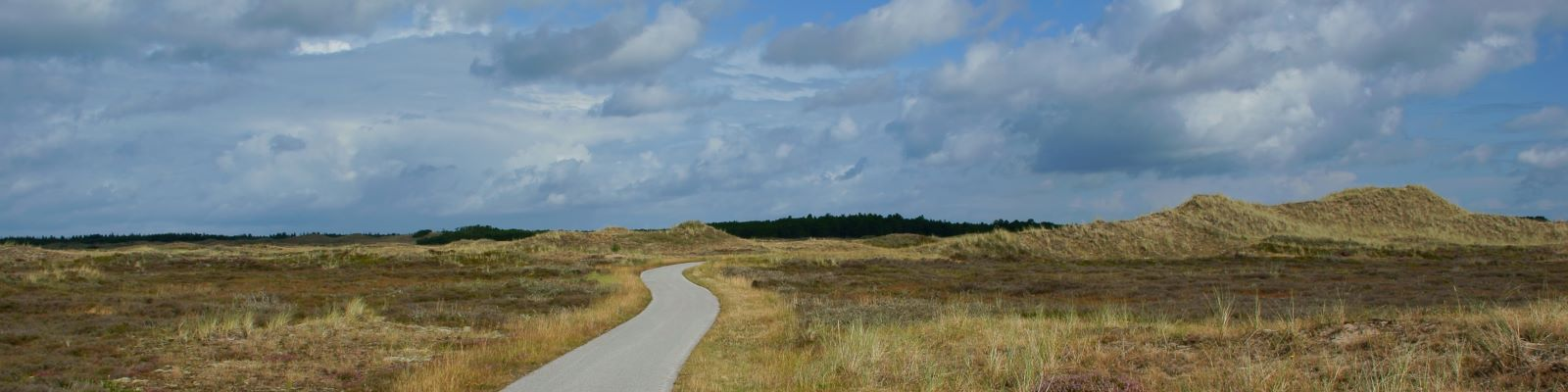 Skagerrak und Kattegat
